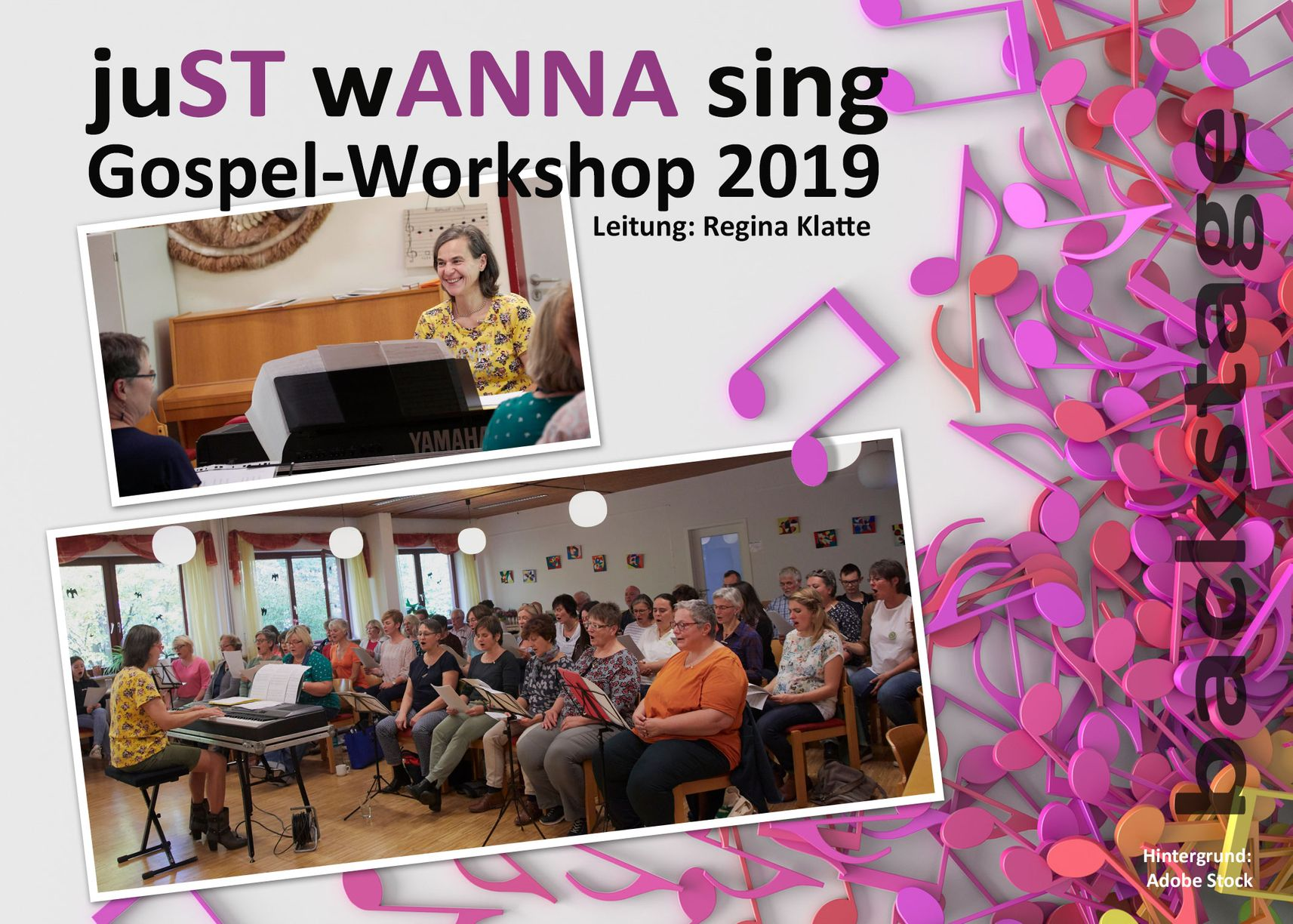 19-Gospel-Workshop-Collage-web